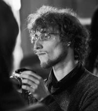 (c) Александр Шамов (photo.shamov.com)