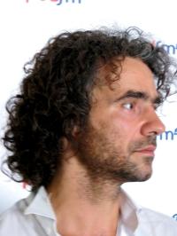 Джулиано ди Капуа