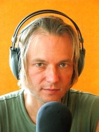 Алексей Ипатовцев