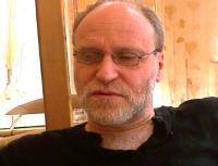 Александр Кан