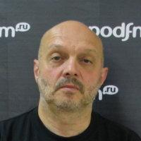 Александр Липницкий (82)