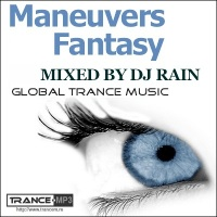 Maneuvers Fantasy (Dance Mix)