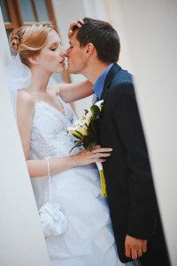 Запорожец Сергей / свадебный фотограф