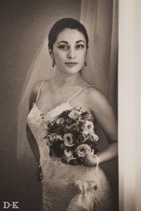 D.K Свадебная ProФотография