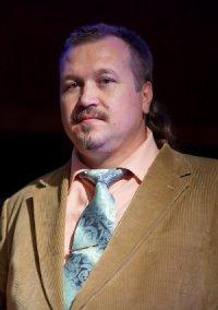 Алексей Майоров основатель и генеральный директор свадебного агентства «Алая звезда»
