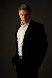 Олег Кузин: «Я — человек-агентство, человек-оркестр»
