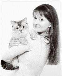 Татьяна Гаранина — свадебный фотограф международного класса