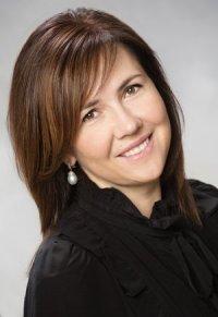 Алена Горецкая, основательница бренда Papilio