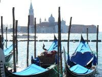 Венеция, фото: Анастасия Че