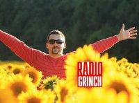 radiogrinch.ru