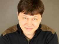 Сергей Гордейчик
