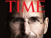 Журнал Time назвал десятку лучших устройств и гаджетов года