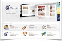 Apple iWork 2011 может выйти 6 января