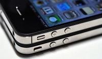 iPhone 4 CDMA от Verizon