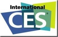 Интересные новинки CES 2011