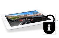 Все iPad 2 будут официально разлочены