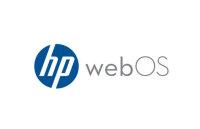 HP будет комплектовать компьютеры WebOS