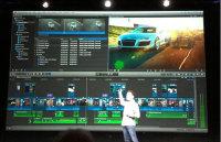Apple официально представила Final Cut Pro X