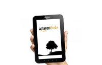 Amazon может выпустить бюджетный планшет