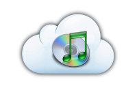 Облачный музыкальный сервис от Apple почти готов