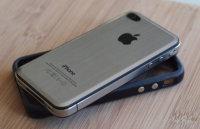 iPhone 5 может получить две версии