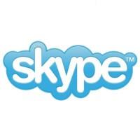 Сделка года: Microsoft покупает Skype