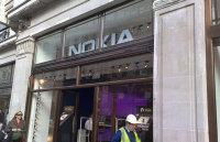 Apple всё-таки будет платить Nokia