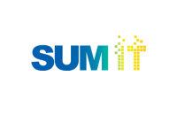 Главное стартап-событие лета «SumIT»