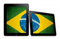 200 000 китайцев построят завод для Apple в Бразилии