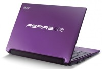 Acer Aspire One D260