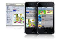 Приложения в App Store