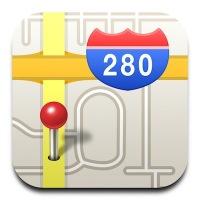 Apple регистрирует патент на «280»