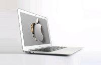 Новые Mac уже 26 июля?