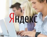 Яндекс исследовал русскоязычных твиттерян