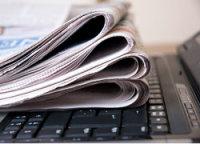 Рай для Интернет-журналиста