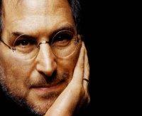 Стив Джобс ушёл с поста гендиректора Apple