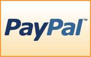 PayPal по ошибке обнадежила россиян