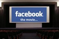 Пользователи Facebook превратятся в киногероев