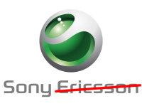 Sony Ericsson теперь без Ericsson