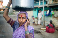 iPhone 4S или ценовой бунт в Индии