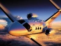 iPhone 4 взорвался на борту самолёта