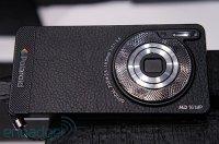 Polaroid SC1630 на платформе Android