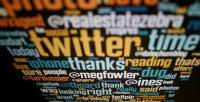В Твиттере появится встроенный переводчик