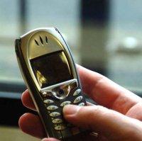 В США бедным раздают бесплатные мобильники
