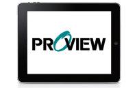 Apple оценила бренд «iPad» в $16 миллионов