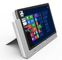 Планшет на Windows 8 от Acer