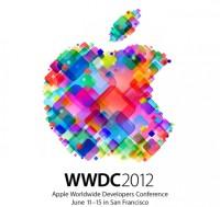 Итоги WWDC 2012 Keynote