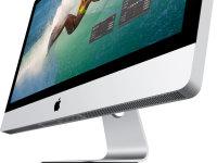 Нужен ли Retina Display в новых iMac?