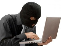 «Демократы 66» — за легализацию DDoS-атак