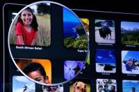 В новом MacBook Pro Retina нашли дефект
